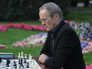 Сергей Иванович Ковалевский