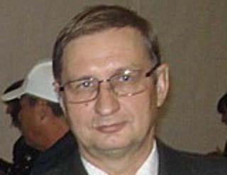 Сергей Вадимович Судаков
